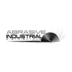 Abrasive Industrial Distributors Logo | Clients of Clearun Marketing