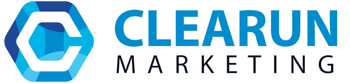 Clearun Marketing