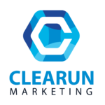 Clearun Marketing